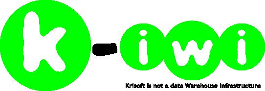 K-iwi